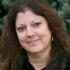 Christine Hashemi