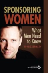 Sponsoring Women What Men Need to KNow