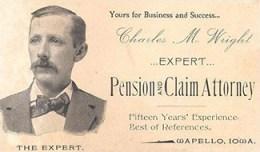 BusinessCardAttorney1895