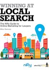 Winning at Local Search