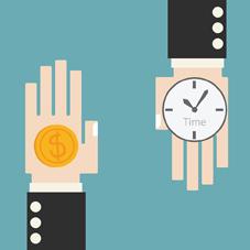 Three Ways to Better Billing