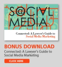 Free Download Social Media Marketing Tips for Lawyers