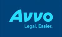avvo_logo-Color_Blue_tagline