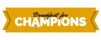 BreakfastForChampionsGOLDS