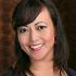 Jacqueline Madarang HS