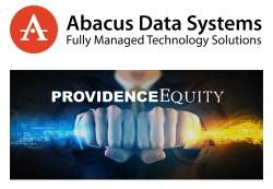 Abacus Strategic Investment