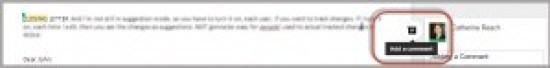 Google Doc figure 7