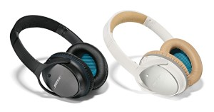 bose-headphones