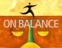 On Balance Legal Ethics