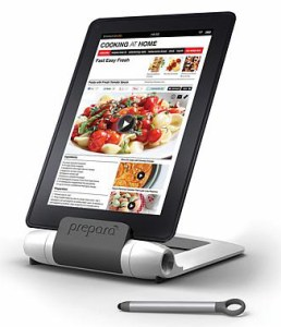 prepara-iprep-black-tablet-stand-with-stylus-d-20140129150744797-324761