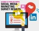 2017 Social Media Survey