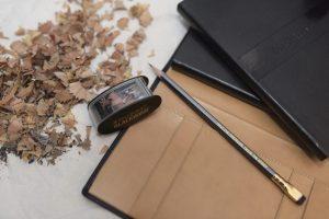 Blackwing 602-analog attorney