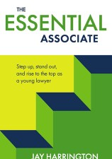 Essential Associate Book Cover