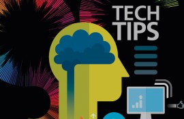 collaborating well with others tech tips