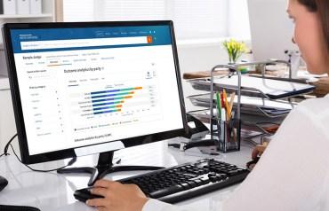 Desktop Litigation