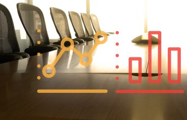 Serving up Strategy Save Law Firm Sales Pros a Seat at the Table