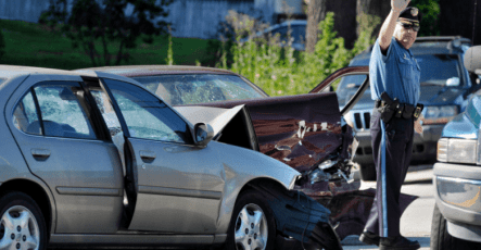 3 Critical Mistakes To Avoid In An Auto Injury Claim