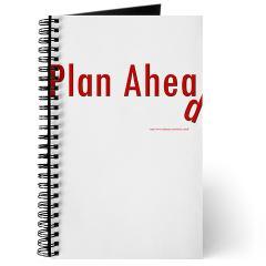 business development plan for attorney lawyer