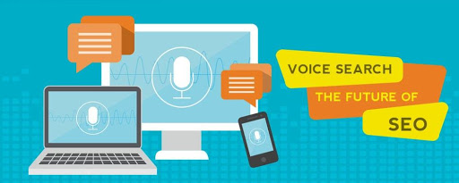 Image result for Voice Search Optimization