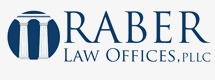Justin Raber Attorney At Law