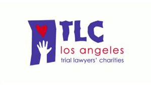 Los Angeles Trial Lawyers Charities