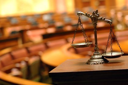 Chicopee Attorney Practice Areas, Gelinas & Lefebvre, P.C.