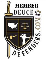 deucedefenders-member-150