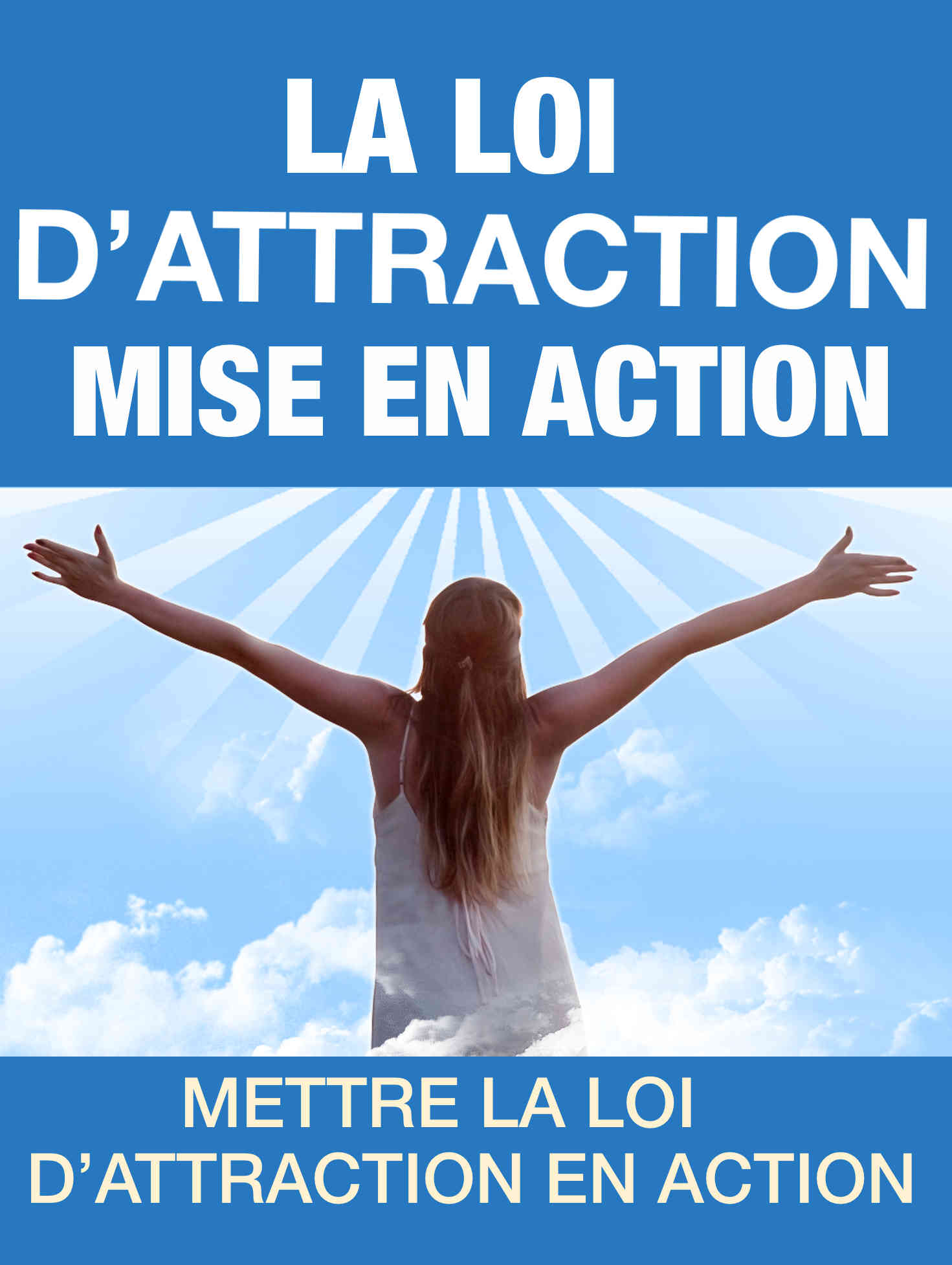cover loi mise en action