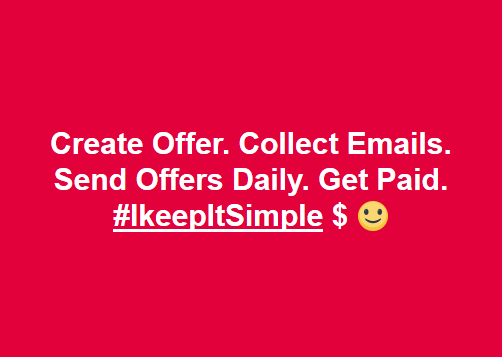 https://i2.wp.com/www.attractionlistbuilding.com/wp-content/uploads/2017/07/Collect_Emails_Get_Paid_System.png