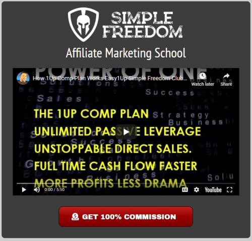 https://i2.wp.com/www.attractionlistbuilding.com/wp-content/uploads/2019/10/Easy-Money-The-Power-Of-One-Comp-Plan-Review-Page-500x478.png