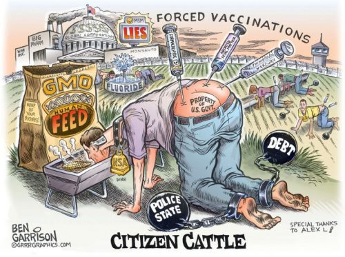https://i2.wp.com/www.attractionlistbuilding.com/wp-content/uploads/2020/02/Citizen-Cattle-Ben-Garrison-Globalism-Copy-500x373.jpg