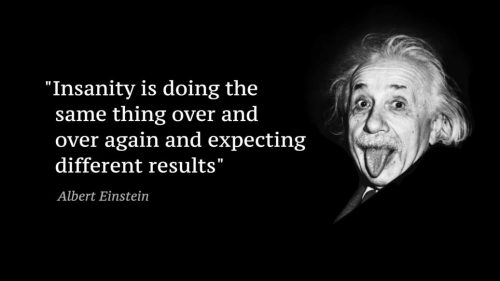 https://i2.wp.com/www.attractionlistbuilding.com/wp-content/uploads/2020/02/Einstein-500x281.jpg