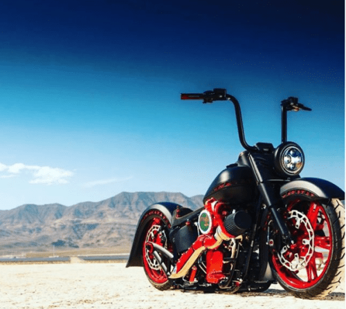 https://i2.wp.com/www.attractionlistbuilding.com/wp-content/uploads/2020/03/Bike-Black-Red-Chopper-500x447.png