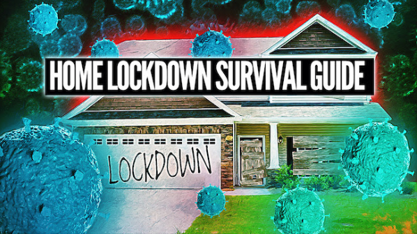 https://i2.wp.com/www.attractionlistbuilding.com/wp-content/uploads/2020/03/Home-Lockdown-Survival-guide.png