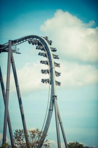 Brake Places Near Me >> Thorpe Park – Attractions Near Me
