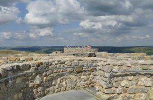 Views of Nidderdale