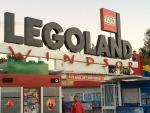 Legoland Windsor Resort Review