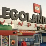 Legoland Windsor Resort Review