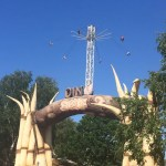 Flamingo Land Review