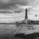 Heritage Open Days 2018