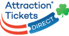 Attraction Tickets Direct (Ireland) Logo