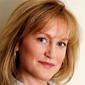 Melanie Sarah Brewer