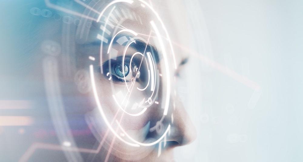 Digitale Verwaltung: Deutschland hat noch Nachholbedarf