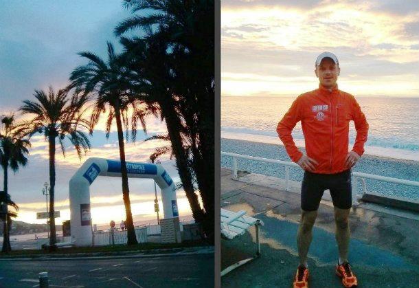Marathon Nice-Cannes 2013-5