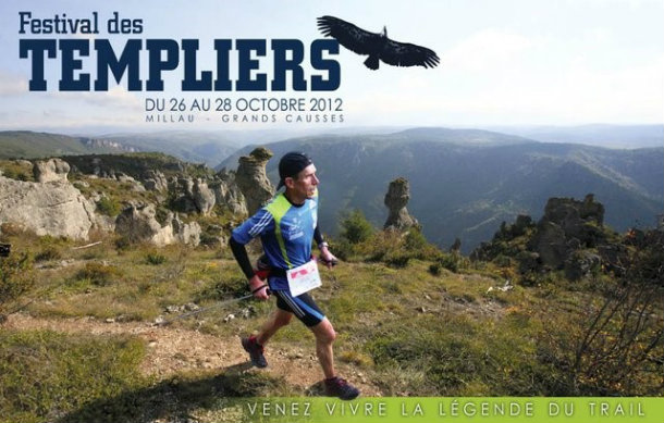 Templiers-2012-2
