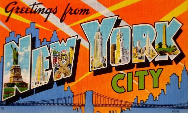 NYC-2004-0.JPG