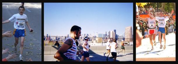 NYC-2004-1.JPG