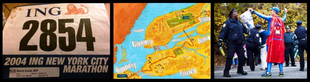 NYC-2004-6.JPG