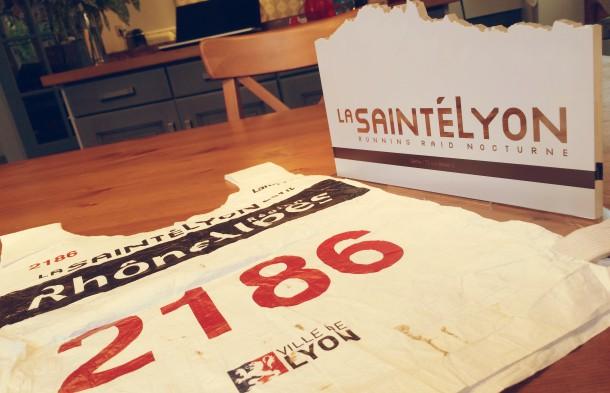 2014-SaintéLyon12.JPG
