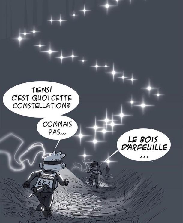2014-SaintéLyon4